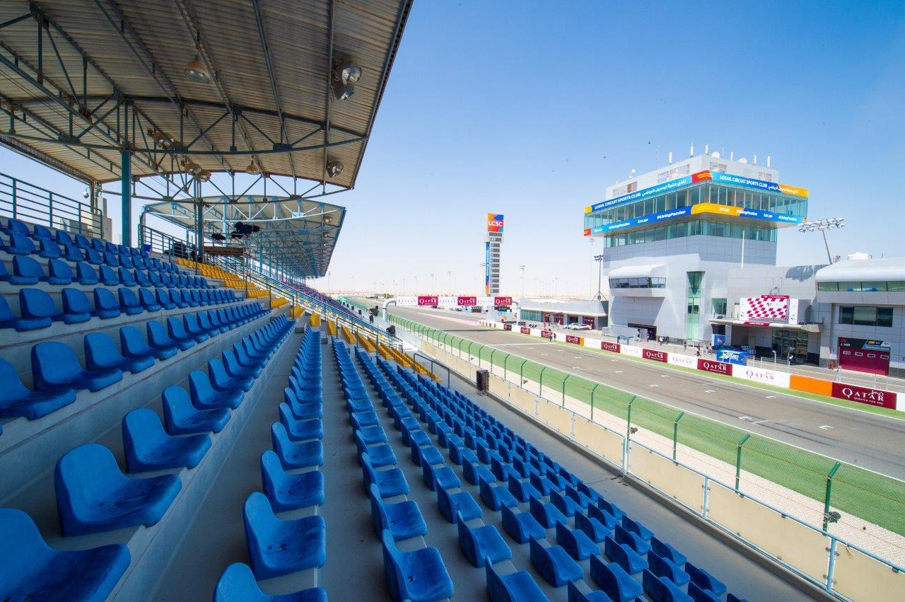 Гран Прі Катару